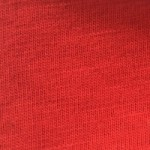 Farbe_rot_200